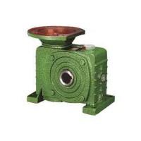 WPDKZ80-5-A蜗轮蜗杆减速机批发售卖