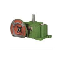 WPDO60-60-A蜗轮蜗杆减速机噪音低