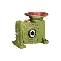 WPDKZ135-50-A蜗轮蜗杆减速机厂家特卖
