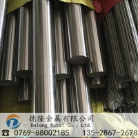进口3Cr13Mo不锈钢棒材  3Cr13Mo不锈钢生产厂家图片