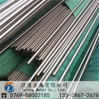 进口Y3Cr13不锈钢 Y3Cr13不锈钢价格图片