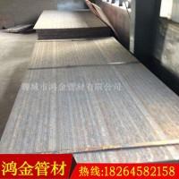 【鴻金】供應高碳高鉻堆焊耐磨鋼板 高強度耐磨板 耐磨襯板現貨