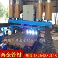 供應堆焊耐磨板 堆焊耐磨襯板 耐磨復合鋼板 堆焊板價格圖片