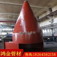 【鴻金】供應雙金屬復合耐磨板 耐磨襯板 耐磨襯板廠家 堆焊板價格圖片