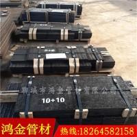 【鴻金】供應堆焊復合鋼板 耐磨板 耐磨鋼板 堆焊耐磨板供應商圖片