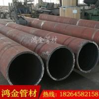 【鸿金】供应双金属复合耐磨板 高铬耐磨板 耐磨管道厂家排名