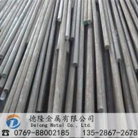 日本新日铁进口SUS440C不锈钢棒价格 SUS440C不锈钢板图片
