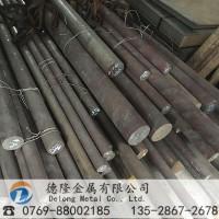 日本进口SUS434不锈钢棒 SUS434不锈钢价格图片