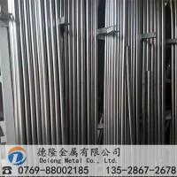 日本进口SUS431不锈钢价格 SUS431不锈钢棒材新闻图片