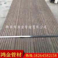 【鴻金】供應高鉻合金鋼板 高鉻鋼板 合金耐磨板 合金耐磨鋼板廠家圖片