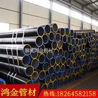 供应Q345B合金管 核电合金管道  p11合金管 品质保证