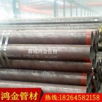 優質合金鋼管 高壓合金管 合金管材質 合金管價格 廠家直銷