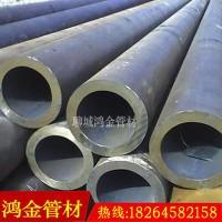 供应Q345C合金管 合金钢管规格齐全 合金管厂家直销