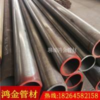 45crmo合金钢管 合金焊管 合金钢管现货图片
