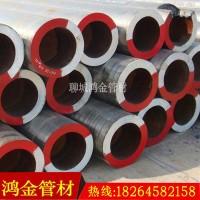 进口合金管 10CrMo910合金管 国产合金管 厚壁合金管