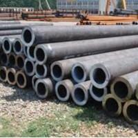 優質合金鋼管 厚壁合金管 合金管價格圖片