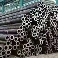 优质美标合金管 P91合金钢管 进口合金钢管 库存量大质优价廉图片