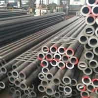 P91合金管 T91合金钢管 进口合金钢管 合金管厂家 现货供应图片