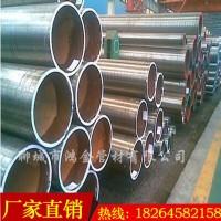 現貨供應小口徑合金管 15CrMoG合金管 精密合金管 質量保證圖片
