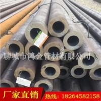 貴陽20G高壓鍋爐合金鋼管 鋼研102合金管 直縫合金管圖片