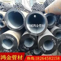 供应A335P12合金钢管 P12厚壁合金钢管 P12高压合金管图片