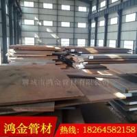 优质舞钢耐磨板 耐磨钢板 进口耐磨板 切割零卖,质优价廉图片