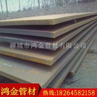 NM360耐磨钢板 耐磨三六零 兴澄耐磨板现货