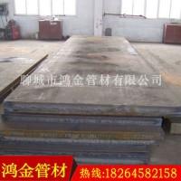NM450耐磨鋼板 耐磨鋼板價格 耐磨鋼板新報價圖片