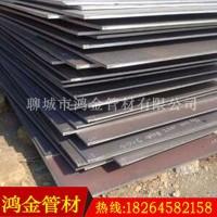 耐磨鋼板nm500 耐磨鋼板nm360 耐磨鋼板xar500圖片