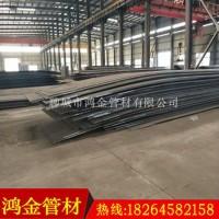 進口耐磨鋼 耐磨鋼板 60Si2Mn鋼板 20Cr鋼板 可切割加工圖片