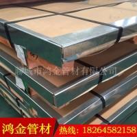 供應0Cr17Ni12Mo2N不銹鋼板 022Cr17Ni13Mo2N不銹鋼板圖片