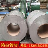 供應0Cr18Ni12Mo2Cu2不銹鋼板 022Cr18Ni14Mo2Cu2不銹鋼板圖片