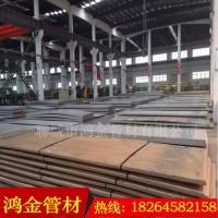 供應0Cr19Ni9不銹鋼板 06Cr19Ni10不銹鋼板 質量保證圖片