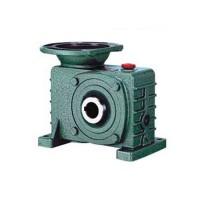 WPDKZ70-25-A蜗轮蜗杆减速机供应商