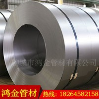 供應太鋼1Cr18Ni9Ti奧氏體不銹鋼板 耐腐蝕耐高溫鋼板圖片