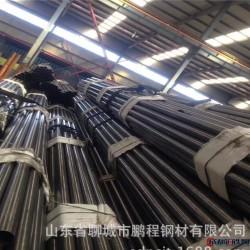 【異型鋼管】直銷可來樣定做異型管 扇形鋼管 扇形管低價位圖片