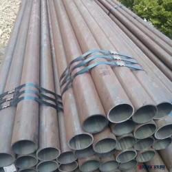 冷拔管  無縫鋼管 精密管 油缸管廠家直銷 冷拔管圖片
