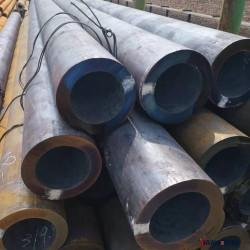 汇通 大口径厚壁无缝管 大口径无缝管定做 厚壁结构管8162  3258图片