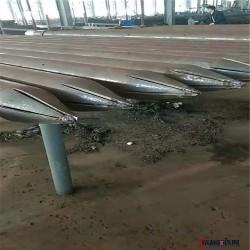 無錫無縫鋼花管 鋼花管價格 地質管    鋼花管廠家圖片