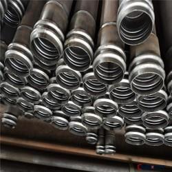 聲測管-聲測管廠家-地質管-螺旋式聲測管廠家 長度可定做  歡迎來電圖片