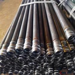 成都聲測管廠家 地質管 聲測管報價 聲測管價格 聲測管廠家圖片