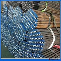 注漿管 地質管 注漿管廠家 采購注漿管現貨圖片