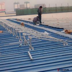 【國超】消防管抗震支架 消防抗震支架 廠家直銷 價格合理圖片