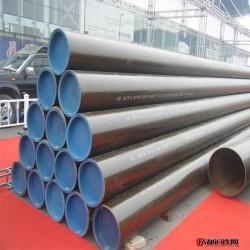 恒泰专业生产J55石油套管 地热井套管 加厚油管 N80石油套管价格图片