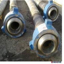 石油钻探胶管 石油钻探高压胶管  石油专用管 油田专用管图片