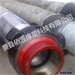 油田钻探胶管 钢丝钻探胶管 优质钻探胶管 钻探胶管价格优惠 油田胶管图片