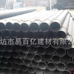 直销  排水铸铁管  离心柔性机制铸铁管  防腐抗震图片