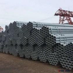 熱擴鋼管 熱擴大口徑鋼管 熱擴無縫鋼管 大口徑薄壁擴管 熱軋擴管 廠家直銷圖片