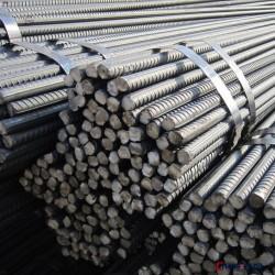 厂家直销螺纹钢价格 三级螺纹钢厂家 二级螺纹钢三级螺纹钢 量大从优