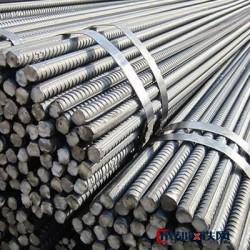 鸿泰 三级钢 三级螺纹钢 建筑用螺纹钢